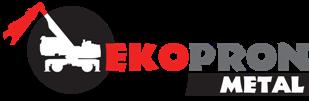 Ekopron Metal